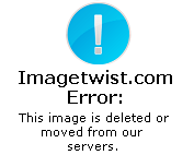 Argentine tv star Carla sexy cleavage